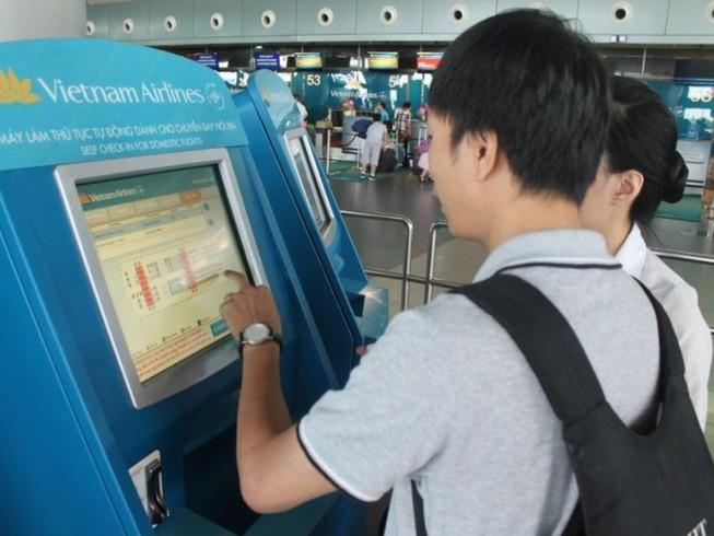 Cục Hàng không lên tiếng việc giá vé máy bay tăng