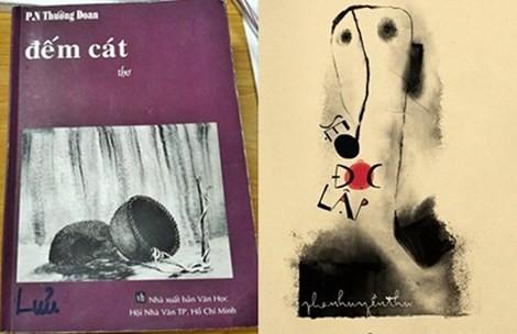 Giải thưởng văn học đang đặt cược toàn bộ sự trung thực vào tác giả