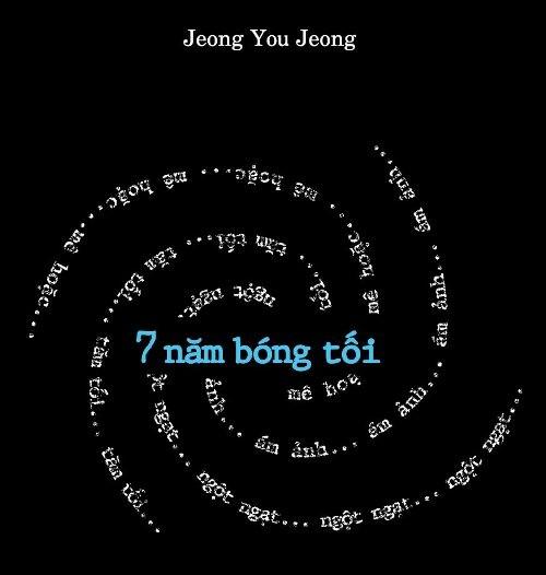 Dịch giả Kim Ngân đạt giải chuyển thể xuất sắc tác phẩm Hàn Quốc