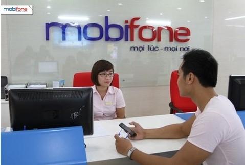 Mobifone xin lỗi vì để thuê bao gặp sự cố ngay ngày 'cá tháng Tư'