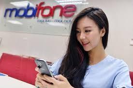 Nâng cấp hệ thống, Mobifone cam kết không ảnh hưởng liên lạc