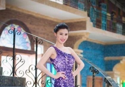 Người đẹp Hà Nội áp đảo tại bán kết Hoa hậu bản sắc Việt