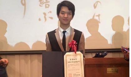 Bộ Ngoại giao hỗ trợ gia đình du học sinh tử vong sang Nhật