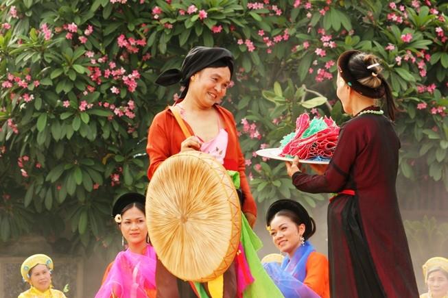 Vua hài Xuân Hinh và ký ức một thời... đi buôn vàng