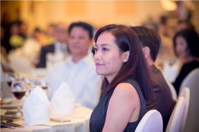 Hồng Ánh mang 'Đảo của dân ngụ cư' ra Hà Nội