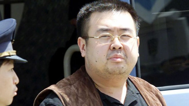 VN lên tiếng vụ ông Kim Chol được cho là bị sát hại