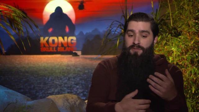 Đạo diễn phim Kong: Skull Land là đại sứ du lịch VN