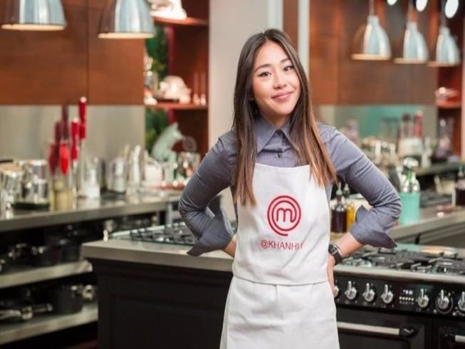 'Vua đầu bếp Pháp' gốc Việt sẽ tới thăm Hà Nội