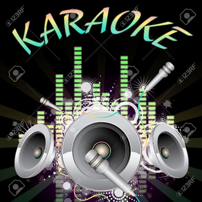 Hiệp hội RIAV ra 'tối hậu thư' cho các điểm karaoke