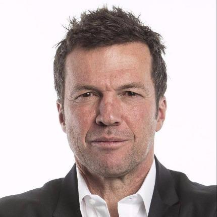 Lothar Matthaus: Deschamps đừng cố làm hài lòng mọi người