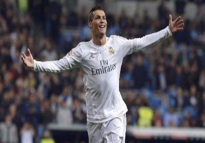 Ronaldo muốn 'sống dài lâu' với Real