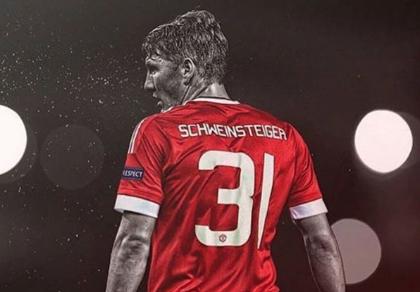 Fan MU: Jose Mourinho là tên ngốc nếu bán Bastian