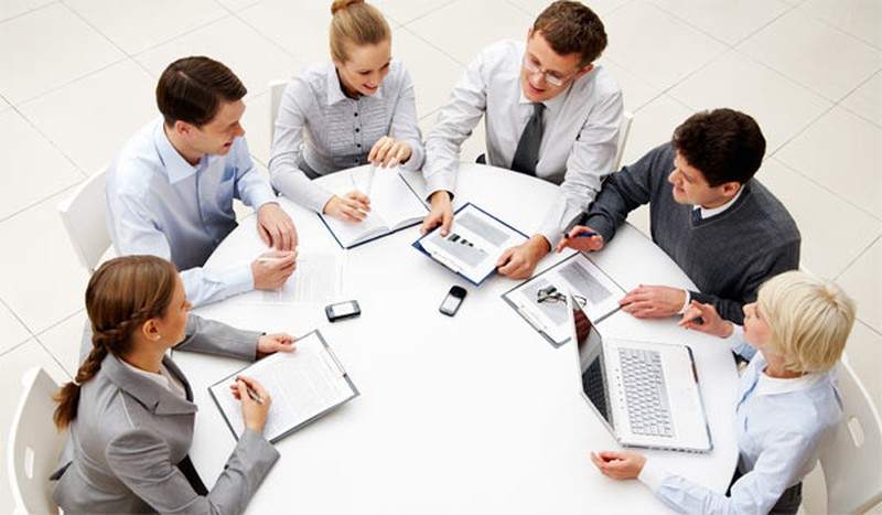 communication and collaboration paper Teamwork and collaboration annotated bibliography  fundamentally lacks collaboration and communication amongst professions  this paper is a report of a study.