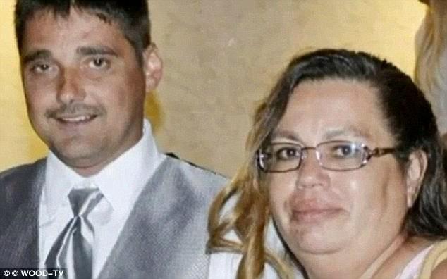 Vẹt của chồng quá cố tố cáo, lộ ra tội ác giết chồng - ảnh 2