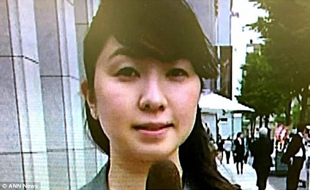 Nữ nhà báo tử vong vì làm việc liên tục 159 giờ - ảnh 1