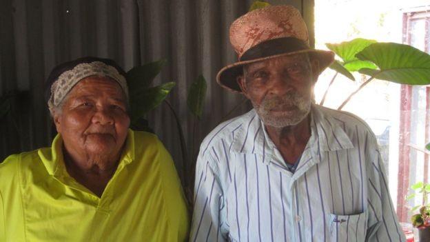 Cuộc sống bình dị của người đàn ông trăm tuổi - ảnh 4