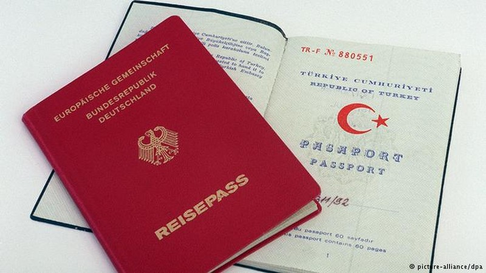 Hộ chiếu Việt Nam xếp hạng 79 trên thế giới - ảnh 2