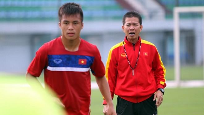 U-18 Việt Nam