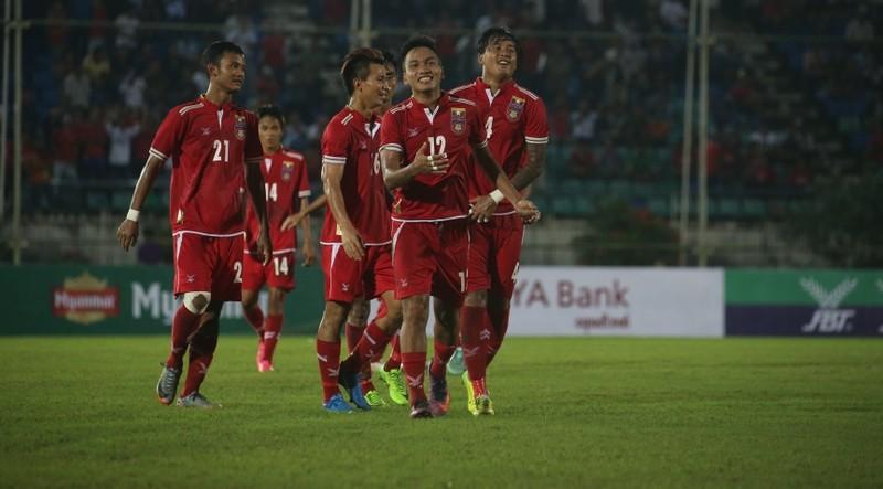 Vì sao Thái Lan mời Việt Nam mà không mời Malaysia? - ảnh 2