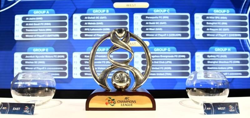 Thái Lan hai suất, VN nửa suất, SL Nghệ An ở bảng khủng - ảnh 3