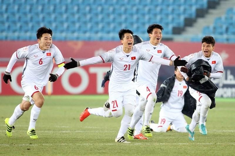 Nếu Myanmar mời U-23 Việt Nam - ảnh 4