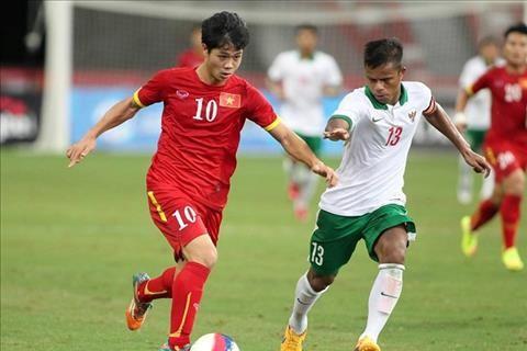 Nếu Myanmar mời U-23 Việt Nam - ảnh 1
