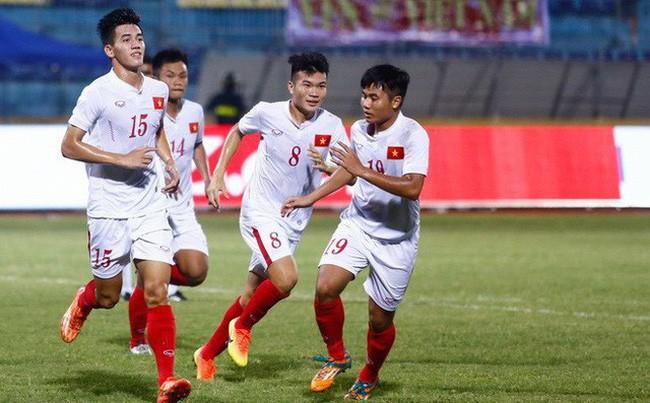 U-19 Việt Nam 'săn' suất đi Ba Lan ra sao? - ảnh 4