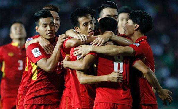 Cơ hội nào cho tuyển Việt Nam nếu World Cup 2022 có 48 đội? - ảnh 3