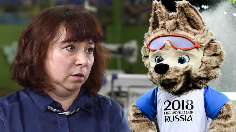 """Nga trình làng mèo """"tiên tri"""" Achilles ở World cup 2018 - ảnh 2"""