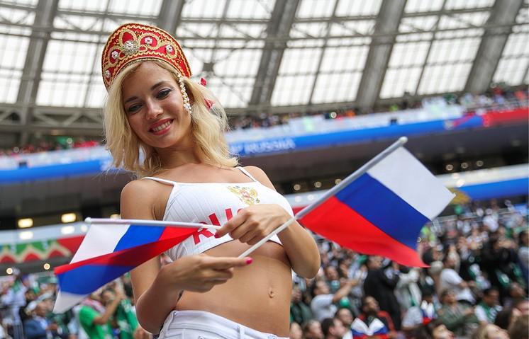 Mèo 'tiên tri' Achilles dự đoán Ai Cập ghi bàn nhưng Nga thắng - ảnh 1