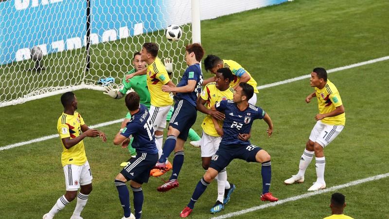 Châu Á đá kiểu này hy vọng gì cho Đông Nam Á ở World cup 2026? - ảnh 3