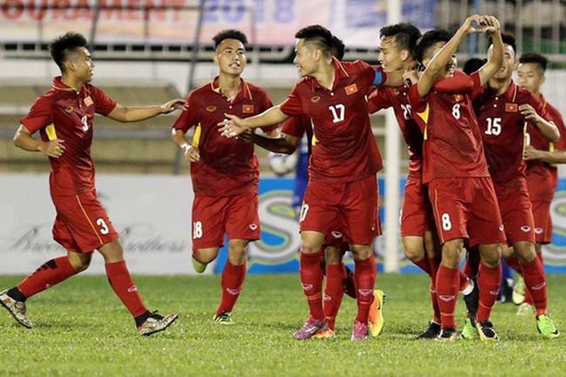 Châu Á đá kiểu này hy vọng gì cho Đông Nam Á ở World cup 2026? - ảnh 4