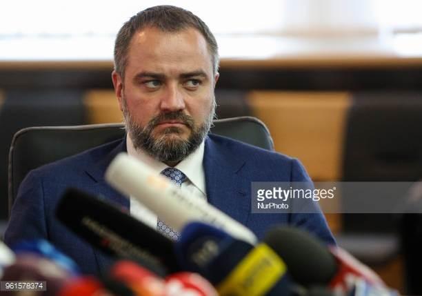 Vụ thông điệp chính trị của Croatia diễn biến phức tạp - ảnh 4