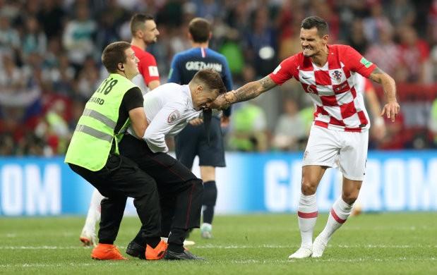 Nga phạt tù các phần tử quậy trận Chung kết World Cup - ảnh 3