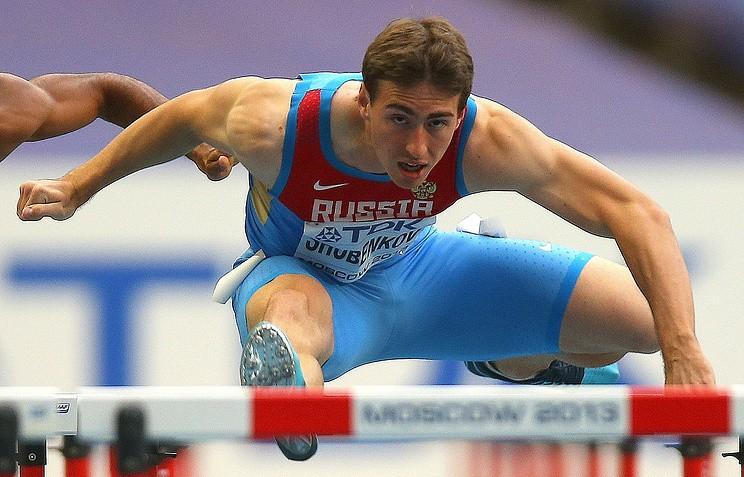 IAAF quyết cấm nhà vô địch thế giới và Olympic - ảnh 4