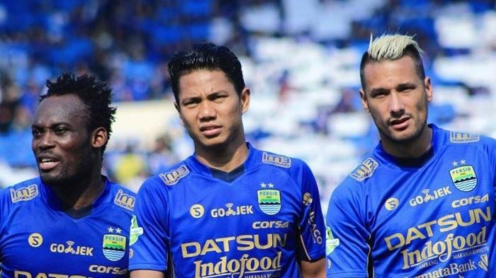 Fan đánh chết người, CLB Persib Bandung lãnh đủ - ảnh 2