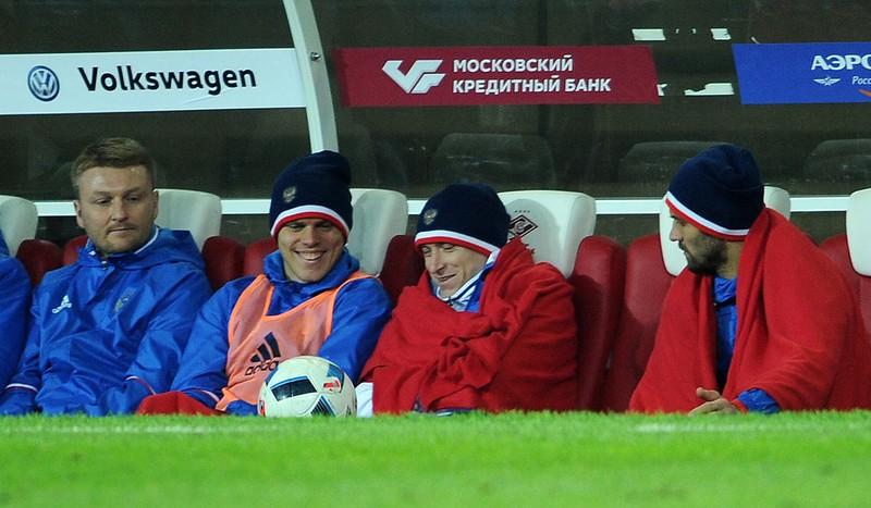 2 tuyển thủ Nga có thể ngồi tù 5 năm - ảnh 3