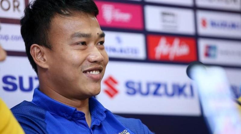 Chatchai khích bác Malaysia và gậy ông đập lưng ông - ảnh 1
