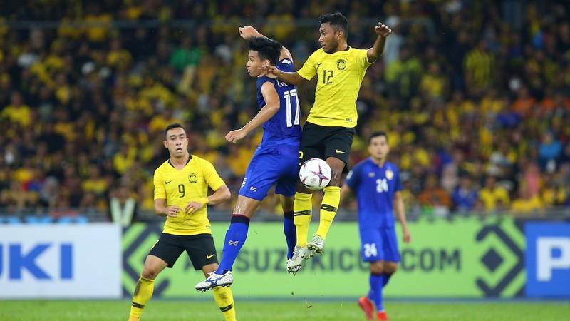 Chatchai khích bác Malaysia và gậy ông đập lưng ông - ảnh 2