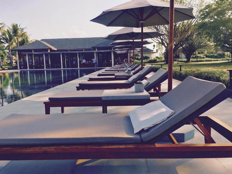 Cần Thơ: Đơn vị tư vấn đề xuất làm bảo tàng sông Mekong - ảnh 2