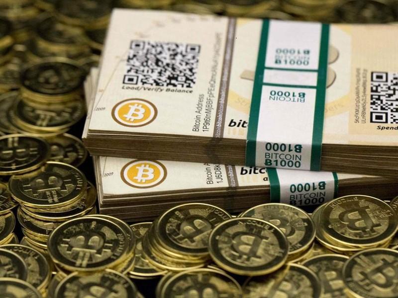 Một nhà đầu tư Việt mất 8 tỉ đồng vì