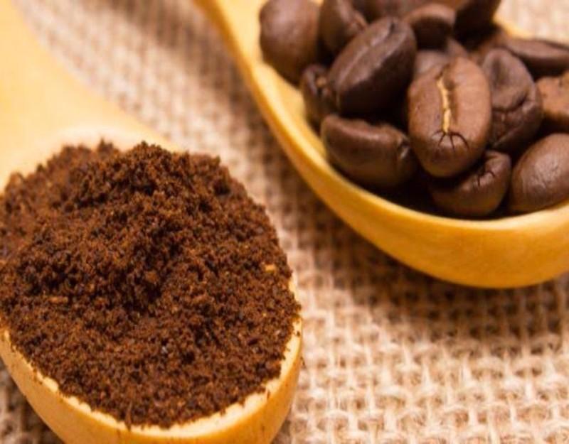 Uống một lượng cà phê vừa đủ mỗi ngày sẽ giúp giảm cân nhanh chóng.