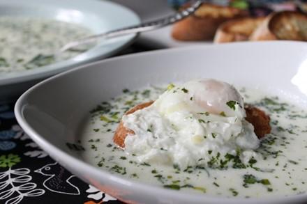 Phát thèm với những bữa sáng ngon tuyệt trên thế giới - ảnh 10