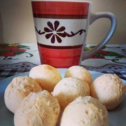 Phát thèm với những bữa sáng ngon tuyệt trên thế giới - ảnh 12