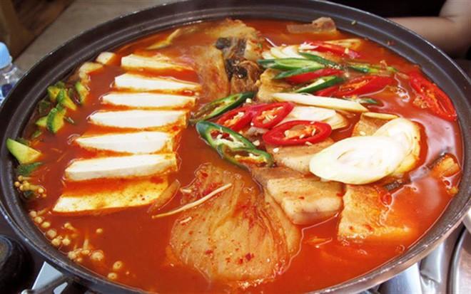 6 lời khuyên bạn nên biết để ăn ớt an toàn - ảnh 5