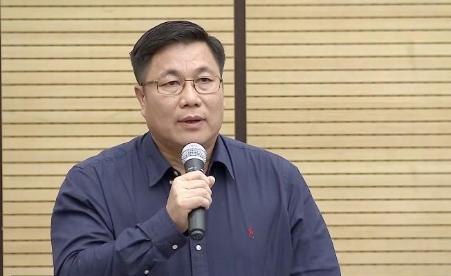 Khiếu kiện Hà Nội sẽ gia tăng vì nhiều dự án sắp triển khai - ảnh 1
