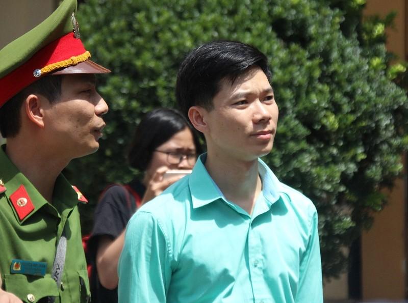 Thông tin quan trọng trước ngày xét xử bác sĩ Hoàng Công Lương - ảnh 1