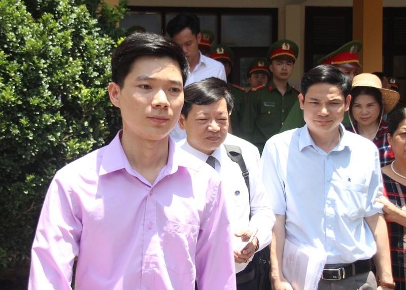 Bác sĩ Lương nói gì về sự cố chạy thận khiến 8 người chết - ảnh 1