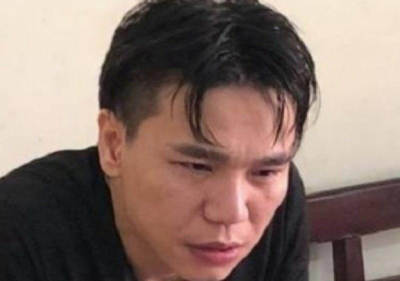 Ca sĩ Châu Việt Cường bị đề nghị điều tra về tội giết người - ảnh 1