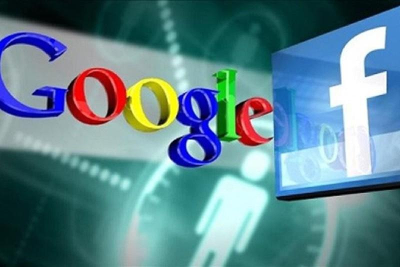 Bộ Công an: Luật An ninh mạng không cấm dùng Facebook, Youtube - ảnh 1